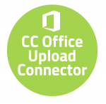 CC Office Upload Connector