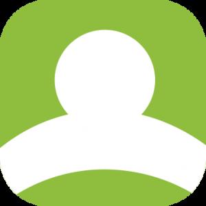 clientapp-icon